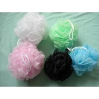 Buy cheap Mesh Sponge And Other Bath Accessories from wholesalers