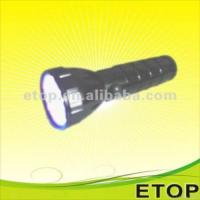 Quality 28 Led Uv Flashlight Torch Cash Detector Et-cduv28 for sale
