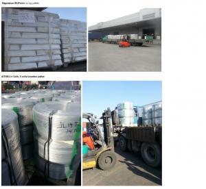 Wholesale Lingotes De Magnesio En Bruto, MAGNESIO PURO, lingotto di magnesio 99.9%min, 300g, 7.5 Kg from china suppliers