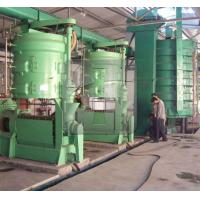 China Peanut oil press closest we live press equipment immediately experience on sale