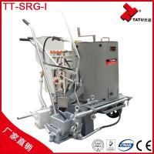 Best Thermo Plastic Traffic Line Marking Machine - TATU traffic group wholesale
