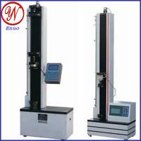 Wholesale Digital display electric universal testing machines from china suppliers