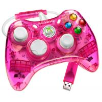Wholesale Wired USB XBOX360 / XBOX One Gamepad Compatible Win98 / 2000 from china suppliers