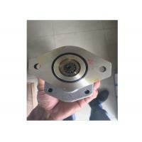 Wholesale Uchida Hydraulic Gear Pump A10VD43 Pilot Pump Excavator Charge Pump CAT E70B from china suppliers
