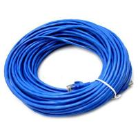 Wholesale Cat6 FTP outdoor computer network cable of 4pairs with double shield from china suppliers