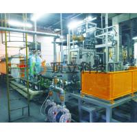 Wholesale China Powder Metallurgy Equipment for Reduction of Metal Powders from china suppliers