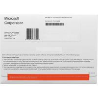 China 100% Online Activation Microsoft Windows 8.1 Professional OEM Package With DVD for sale