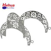 China High Precision Laser Cutting Components Oem Stainless Steel Cnc Laser Cutting Spare Parts on sale
