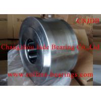Wholesale NUTR80210105 Track Roller Bearing Double Rows For Parcelling Machines from china suppliers