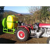 Wholesale atomizing sprayer from china suppliers
