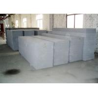 Wholesale High Efficiency Concrete Slab Making Machine For Autoclaved Aerated Concrete Plant from china suppliers