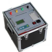 safety test Grounding Resistance Tester 3A