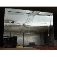 gym mirror dancing mirror large mirror full wall mirrors home decorations school mirrors for sale