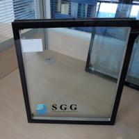 Wholesale Top A quality sales energy efficient low Emissuvity Glass Low e glass from china suppliers