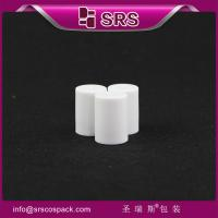Wholesale made in china color pp cap and ,pp cap for plastic bottle from china suppliers