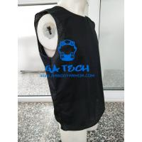 bullet and stab proof vest for sale/ stab proof and bullet proof vests/stab bullet proof vest