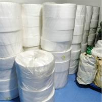 Wholesale 100% Polypropylene Medical Mask Kn95 Meltblown Nonwoven Fabric from china suppliers