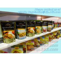 Wholesale Rice packaging Cookie packaging Tea packaging Coffee packaging Oil packaging Juice pack from china suppliers