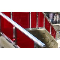 China red painted glass Balustrades.jpg