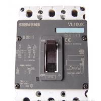 Wholesale Siemens  circuit breaker 3pose 3VL57311DC360AA0 from china suppliers