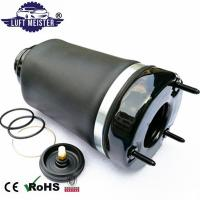 Air Suspension Kits 1643204313 for Mercedes W164 GL ML ML350 500 GL350 450 500 for sale