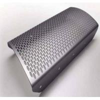 China Supply OEM stainless steel sheet metal fabrication/custom cnc sheet metal fabrication services on sale