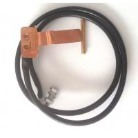 China Copper Strap Type Grounding Kit on sale