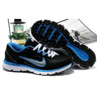 Wholesale New Balance Leather, PU Running Casual Walking Shoes For Women or Men from china suppliers
