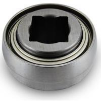Wholesale Flanged Disc harrow bearing BB203KRR2 Bearing for agricultural machinery from china suppliers