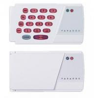 Wholesale PA-636 KEYPAD from china suppliers