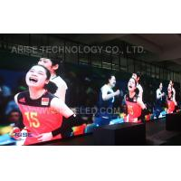 Wholesale ariseled.com Indoor Fixed installation LED displays SMD 3 in 1:P3mm P4mm P5mm P6mm P7.62mm from china suppliers