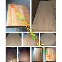 Wholesale kitchen worktop from china suppliers