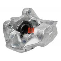 Left Type Front Brake Caliper 25 1980-1986 Metal Mateial 211615107A / 251615107A