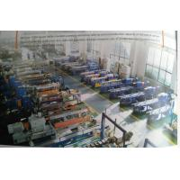 Wholesale High Capacity Plastic Extruder Machine Warranty One Year,we make plastic pellet only from china suppliers