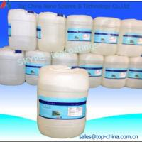 Wholesale Nano textiles repellent protective coating from china suppliers