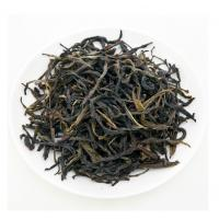 Wholesale Dragon Phoenix Chinese Oolong Tea , Fresh Loose Leaf Fenghuang Dancong Tea from china suppliers