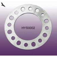 Wheel Spacers--HYS0002 for sale