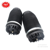 Wholesale Dodge RAM1500 Rear Air Spring Airmatic Ride Strut Balloon 3.0L 3.6L 5.7L 4877136AB from china suppliers