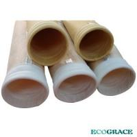 Buy cheap PPS (Ryton) Filter Media from wholesalers