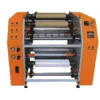 China Stretch Film Rewinding Siltter (1000) on sale
