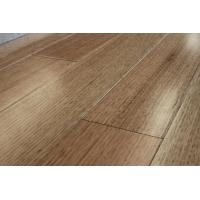 Quality Tas Oak Timber Wood Flooring for sale