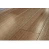 Buy cheap Tas Oak Timber Wood Flooring from wholesalers
