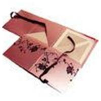 Foil Stamping for sale