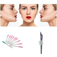 Wholesale China Big Factory Good Price medical pdo thread lift face lifting thread from china suppliers