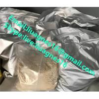 China Lab Chemicals Intermediates Research Chemical Powders 5cakb48 with High effect on sale