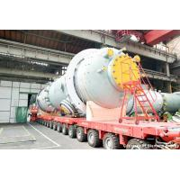 Wholesale Coal gasifier used for supply gas as fuel from china suppliers