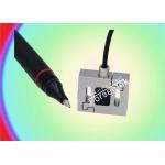 China Miniature load cell 5kg 10kg 20kg 30kg 50kg tension compression force measurement for sale