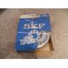 Buy cheap SKF Angular Contact Bearing 7230 BGM 150mm ID x 270mm OD x 45mm Width NIB from wholesalers