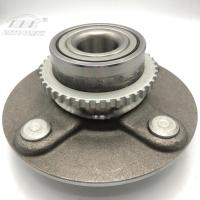 Wholesale Rear Wheel Hub Bearing 43200-4M400 43202-4M000 43200-4Z005 For NISSAN Sunny from china suppliers