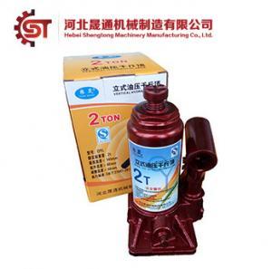Best Hydraulic Bottle Jack wholesale